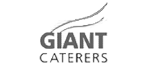 Customer-Profile-GiantCat