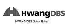Customer-Profile-HwangDBS