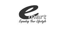 Customer-Profile-emart