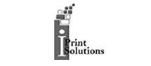 Customer-Profile-iprint