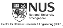 Customer-Profile-nus-core