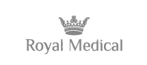 Customer-Profile-royal