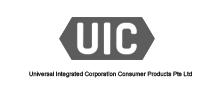 Customer-Profile-uic