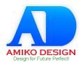 Amiko Design